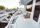 Hatteras-63GT 2012-Camille North Palm Beach-Florida-United States-2012 63 GT Hatteras  Camille  Pilothouse -1610083 | Thumbnail