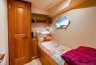 Hatteras-63GT 2012-Camille North Palm Beach-Florida-United States-2012 63 GT Hatteras  Camille  Guest Stateroom-1610024 | Thumbnail