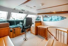 Hatteras-63GT 2012-Camille North Palm Beach-Florida-United States-2012 63 GT Hatteras  Camille  Pilothouse -1610053 | Thumbnail