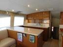Ocean Yachts-Super Sport 2005-Missin The Buck Daytona Beach-Florida-United States-Galley Port Forward-1599518 | Thumbnail