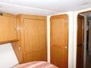 Ocean Yachts-Super Sport 2005-Missin The Buck Daytona Beach-Florida-United States-Hanging Lockers-1599533 | Thumbnail