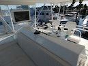 Ocean Yachts-Super Sport 2005-Missin The Buck Daytona Beach-Florida-United States-KVH Satellite TV-1599539 | Thumbnail