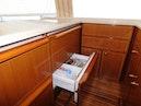 Ocean Yachts-Super Sport 2005-Missin The Buck Daytona Beach-Florida-United States-Four SubZero Refrigerator/Freezer Drawers-1599521 | Thumbnail