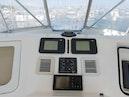 Ocean Yachts-Super Sport 2005-Missin The Buck Daytona Beach-Florida-United States-Helm Electronics-1599544 | Thumbnail