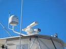 Ocean Yachts-Super Sport 2005-Missin The Buck Daytona Beach-Florida-United States-Flybridge Radar And Dome-1599537 | Thumbnail