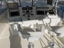 Ocean Yachts-Super Sport 2005-Missin The Buck Daytona Beach-Florida-United States-Helm-1599547 | Thumbnail