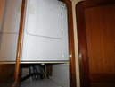 Ocean Yachts-Super Sport 2005-Missin The Buck Daytona Beach-Florida-United States-Washer And Dryer In Hallway-1599534 | Thumbnail