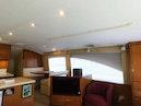 Ocean Yachts-Super Sport 2005-Missin The Buck Daytona Beach-Florida-United States-Flat Screen TV-1599516 | Thumbnail