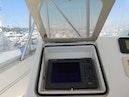Ocean Yachts-Super Sport 2005-Missin The Buck Daytona Beach-Florida-United States-Furuno NavNet-1599541 | Thumbnail