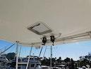 Ocean Yachts-Super Sport 2005-Missin The Buck Daytona Beach-Florida-United States-Hardtop With Hatch-1599550 | Thumbnail