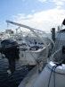 Carver-Cockpit  1997-Sea Fox Fort Myers-Florida-United States-1599766 | Thumbnail