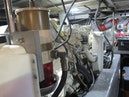 Carver-Cockpit  1997-Sea Fox Fort Myers-Florida-United States-1599809 | Thumbnail