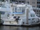 Carver-Cockpit  1997-Sea Fox Fort Myers-Florida-United States-1599763 | Thumbnail
