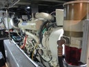 Carver-Cockpit  1997-Sea Fox Fort Myers-Florida-United States-1599810 | Thumbnail