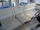 Carver-Cockpit  1997-Sea Fox Fort Myers-Florida-United States-1599771 | Thumbnail