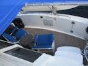 Carver-Cockpit  1997-Sea Fox Fort Myers-Florida-United States-1599764 | Thumbnail