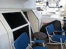 Carver-Cockpit  1997-Sea Fox Fort Myers-Florida-United States-1599767 | Thumbnail