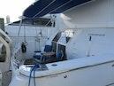 Carver-Cockpit  1997-Sea Fox Fort Myers-Florida-United States-1599765 | Thumbnail