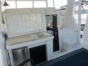 Carver-Cockpit  1997-Sea Fox Fort Myers-Florida-United States-1599776 | Thumbnail