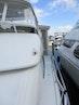 Carver-Cockpit  1997-Sea Fox Fort Myers-Florida-United States-1599761 | Thumbnail