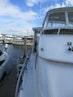 Carver-Cockpit  1997-Sea Fox Fort Myers-Florida-United States-1599760 | Thumbnail