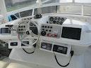 Carver-Cockpit  1997-Sea Fox Fort Myers-Florida-United States-1599768 | Thumbnail