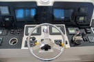 Hampton-60 Motor Yacht 2007-Family Biz Mount Pleasant-North Carolina-United States-Helm-1600102 | Thumbnail