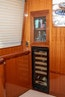 Hampton-60 Motor Yacht 2007-Family Biz Mount Pleasant-North Carolina-United States-U-line Wine Cooler  port-1600048 | Thumbnail
