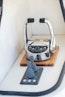 Hampton-60 Motor Yacht 2007-Family Biz Mount Pleasant-North Carolina-United States-Starboard Engine & Thruster Controls-1600118 | Thumbnail