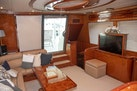 Hampton-60 Motor Yacht 2007-Family Biz Mount Pleasant-North Carolina-United States-Salon Entry-1600045 | Thumbnail