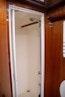 Hampton-60 Motor Yacht 2007-Family Biz Mount Pleasant-North Carolina-United States-Master Shower-1600066 | Thumbnail