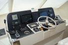Hampton-60 Motor Yacht 2007-Family Biz Mount Pleasant-North Carolina-United States-Helm-1600100 | Thumbnail