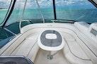 Sea Ray-500 Sedan Bridge 2005-Abinig Progreso Yucatan-Mexico-Bridge Seating-1621126   Thumbnail