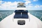 Sea Ray-500 Sedan Bridge 2005-Abinig Progreso Yucatan-Mexico-Bow -1621121   Thumbnail