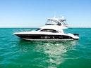 Sea Ray-500 Sedan Bridge 2005-Abinig Progreso Yucatan-Mexico-Port Profile-1606043   Thumbnail
