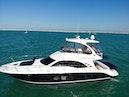 Sea Ray-500 Sedan Bridge 2005-Abinig Progreso Yucatan-Mexico-Port Profile-1601803   Thumbnail