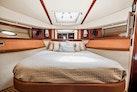 Sea Ray-500 Sedan Bridge 2005-Abinig Progreso Yucatan-Mexico-VIP Stateroom-1621119   Thumbnail