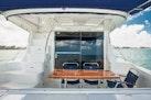 Sea Ray-500 Sedan Bridge 2005-Abinig Progreso Yucatan-Mexico-Aft Deck-1621137   Thumbnail