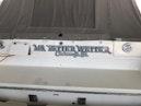 Sea Ray-420 Sundancer 1990-Ms. Better Wetter Harrison-Tennessee-United States-1600514   Thumbnail