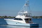 Viking-Convertible  2010-RITE ANGLER Stuart-Florida-United States-Viking 82  Rite Angler  Exterior Profile-1601795 | Thumbnail