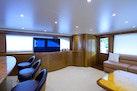 Viking-Convertible  2010-RITE ANGLER Stuart-Florida-United States-Viking 82  Rite Angler  Salon-1601754 | Thumbnail