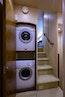 Viking-Convertible  2010-RITE ANGLER Stuart-Florida-United States-Viking 82  Rite Angler  Laundry -1601755 | Thumbnail
