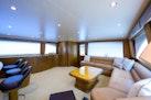 Viking-Convertible  2010-RITE ANGLER Stuart-Florida-United States-Viking 82  Rite Angler  Salon-1601753 | Thumbnail