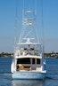 Viking-Convertible  2010-RITE ANGLER Stuart-Florida-United States-Viking 82  Rite Angler  Exterior Profile-1601796 | Thumbnail