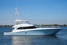 Viking-Convertible  2010-RITE ANGLER Stuart-Florida-United States-Viking 82  Rite Angler  Exterior Profile-1601764 | Thumbnail
