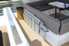 Sunseeker-Manhattan 2012 -Boca Raton-Florida-United States-1601158   Thumbnail
