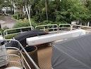 Sunseeker-Manhattan 2012 -Boca Raton-Florida-United States-1601156   Thumbnail