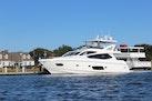 Sunseeker-Manhattan 2012 -Boca Raton-Florida-United States-1601145   Thumbnail