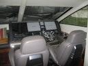 Sunseeker-Manhattan 2012 -Boca Raton-Florida-United States-1601171   Thumbnail