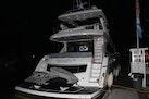 Sunseeker-Manhattan 2012 -Boca Raton-Florida-United States-1601153   Thumbnail